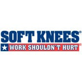 Soft Knees