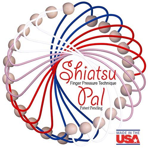 Shiatsu Pal