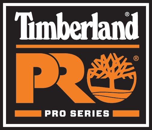 Timberland PRO Accessories