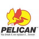 Pelican Flashlights