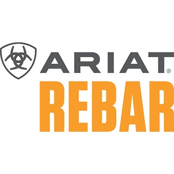 Ariat Rebar Workwear