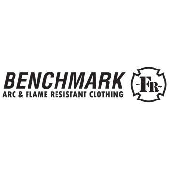 Benchmark FR