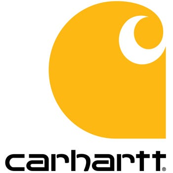Carhartt Gloves