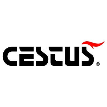 Cestus Gloves