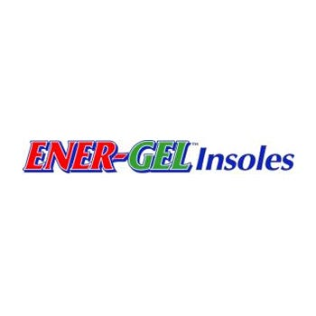 Ener-Gel Insoles