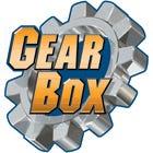 Gear Box Boots