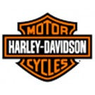 Harley Davidson Glasses