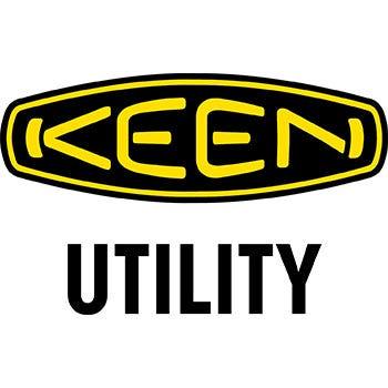 KEEN Utility Footwear