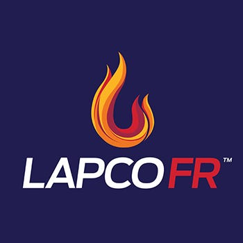 Lapco Flame Resistant Workwear