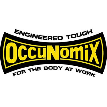 OccuNomix Safety