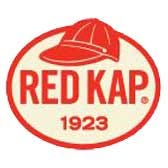 Red Kap Uniforms