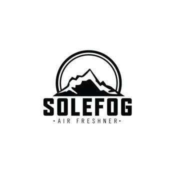 SoleFog