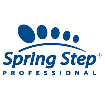 Spring Step Pro