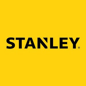 Stanley Boots