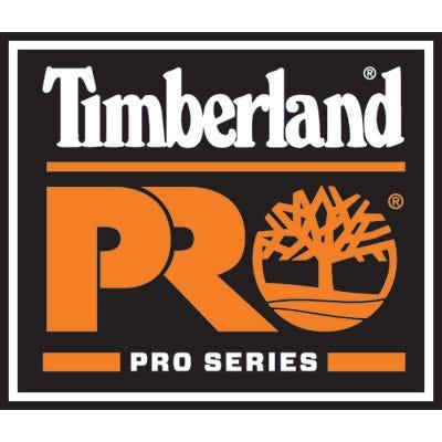 Timberland PRO Workwear