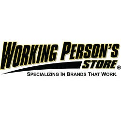 Working Person's Store Gift Cards