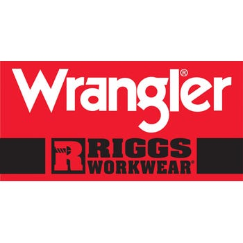 Riggs Workwear