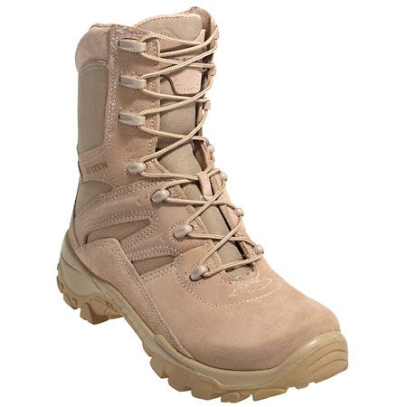 Bates Boots Men's Boots 1450