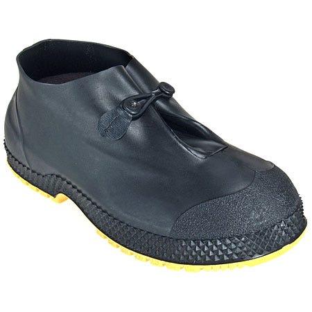 Servus Boots Mens Boots 11004B