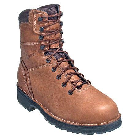 Danner Boots Men's Boots 16005