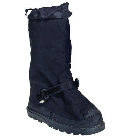 Thorogood Boots Unisex Boots