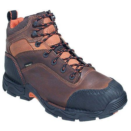 Danner Boots Men's Boots 17601