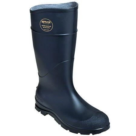 Servus Boots Mens Boots 18821