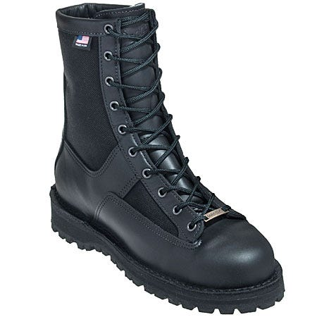 Danner Boots Men's Military Boots 22500