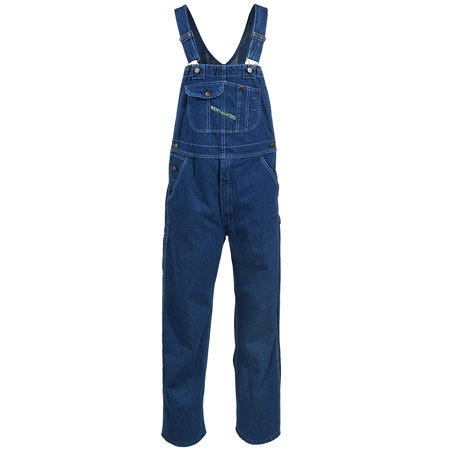 Key Clothing Overalls: Enzyme Wash Zipper Fly Cotton Bib Overalls 272 42 Sale $35.00 Item#272.42 :