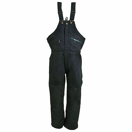 Key Overalls: Insulated Cotton Duck Bib Overalls 275 01 Sale $64.00 Item#275-01 :