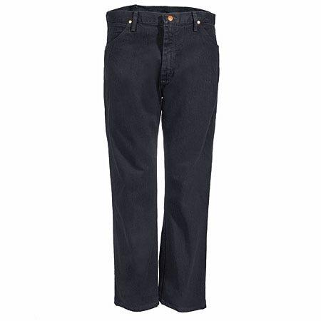 Wrangler Wrangler 13MWZ KL  Pro Rodeo Cotton Denim Jeans