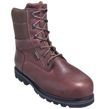 Wolverine Boots Men's Boots 3513
