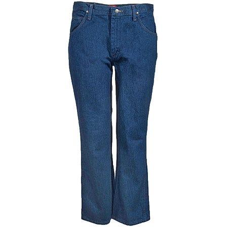 Wrangler Jeans: Mens Prewash Slim Fit Cowboy Cut Jean 36MWZ PD Sale $35.00 Item#36MWZPD :