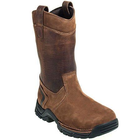 Danner Boots Men's Work Boots 37514