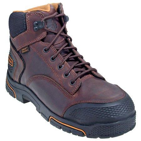LaCrosse Boots Men's Boots