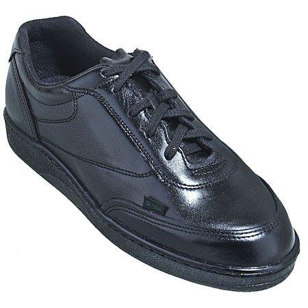 Thorogood Women's Vibram Sole 534-6333 Postal USA Made Oxford Shoes