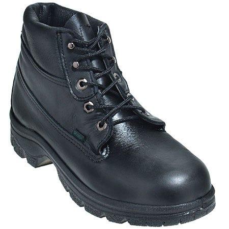 Thorogood Women's Waterproof 534-6342 Insulated USA-Made Work Boots