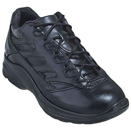 Thorogood Women's USA-Made 534-6932 Postal Work Shoes