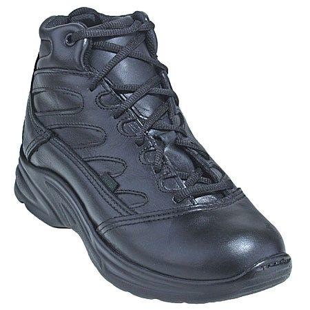 Thorogood Women's Postal 534-6933 USA-Made Shoes