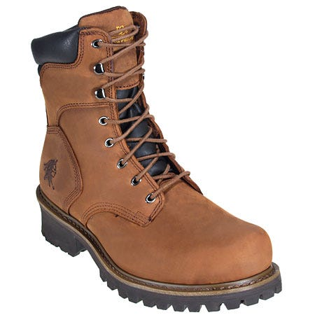 Chippewa Boots Men's Work Boots 55026