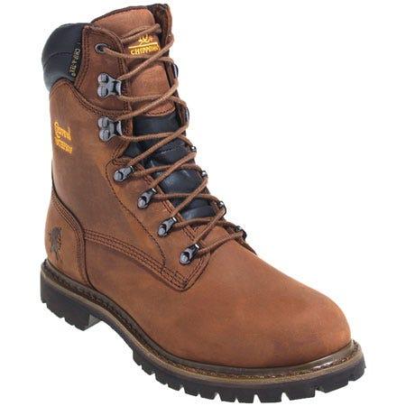 Chippewa Boots Men's Boots 55068