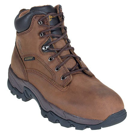 Chippewa Boots Men's Work Boots 55161