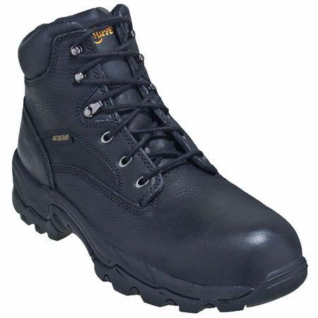 Chippewa Boots Men's Boots 55176