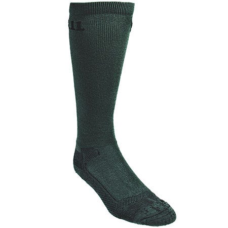 5.11 Tactical Men's Socks 59048-180