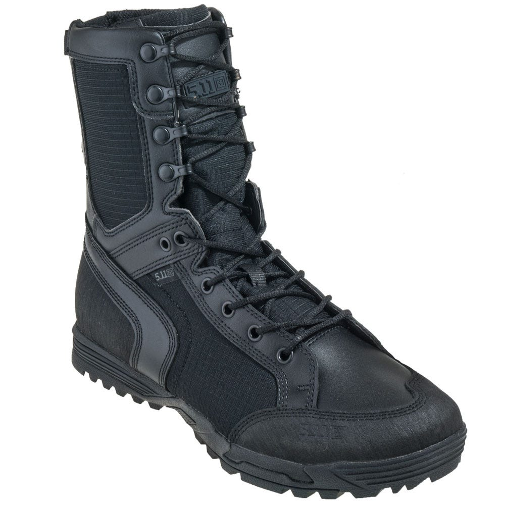 Cheapest Timberland Boots Men Images London Shoes