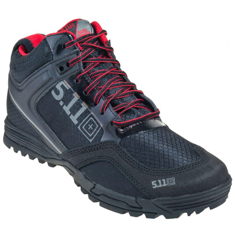 5.11 Tactical Men's Work Boots 12148-019
