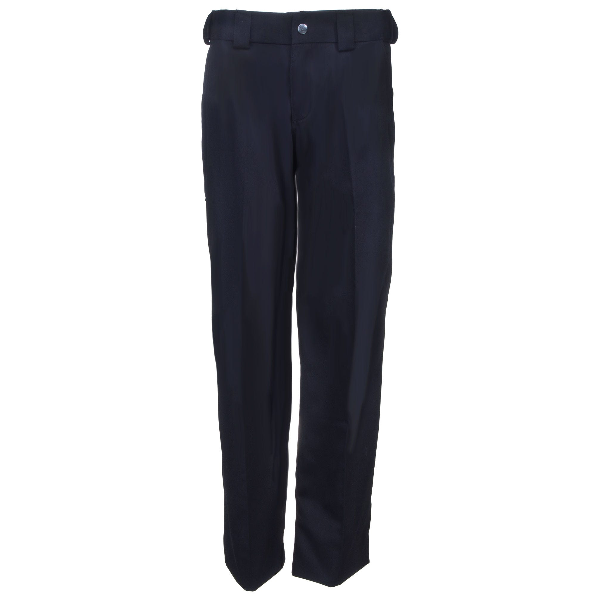 5.11 Tactical Women's 64304 750 Stain-Resistant Navy Twill Pants