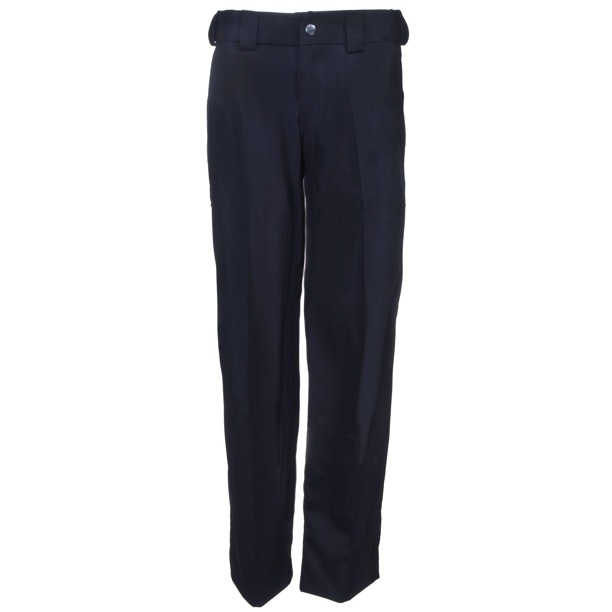 5.11 Tactical Women's 64400 750 Stryke Midnight Navy Blue Pants