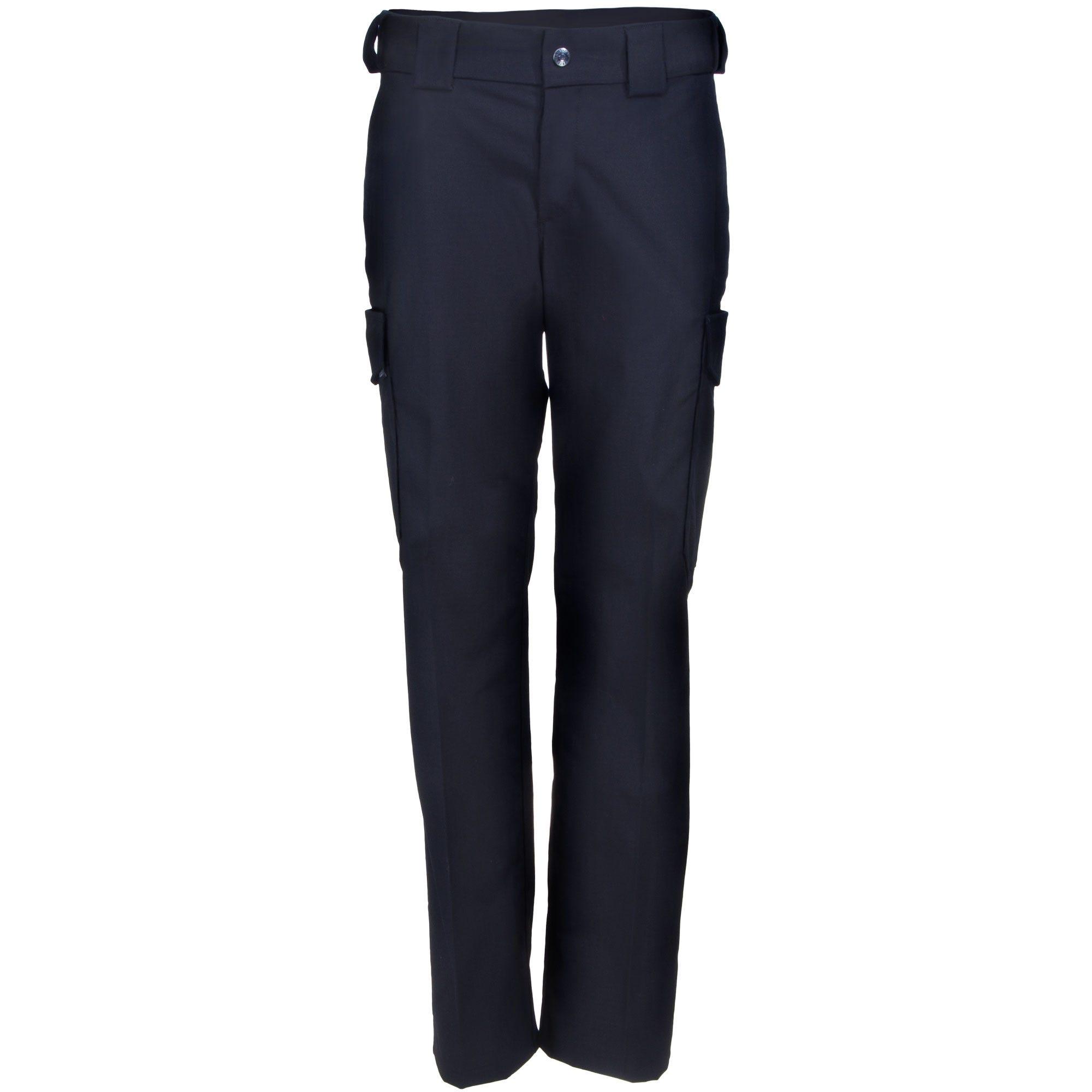 5.11 Tactical Women's 64402 750 Midnight Navy Cargo Pants