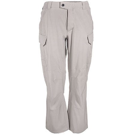 5.11 Tactical Pants: Men's Khaki 74401 055 Lightweight Traverse Work Pants Sale $95.00 Item#74401-055 :